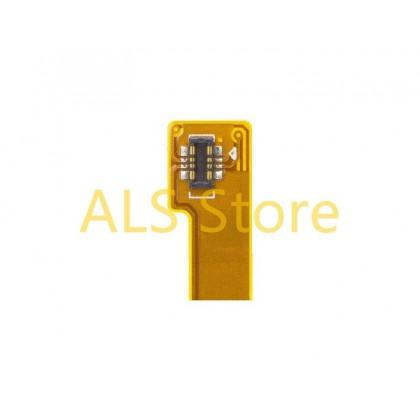 [ORIGINAL] Battery MOTOROLA MOTO Z XT1650 XT1650-01 XT1650-03 XT1650-05 / MOTO Z DROID EDITION XLTE - GV30 , SNN5972A - 2300mAh [CAMERON SINO X-LONGER BATTERY SERIES]