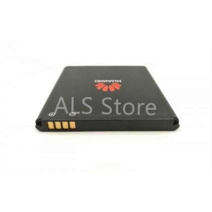 [REPLACEMENT] Battery HUAWEI Y3C Y5C Y300 Y336 Y360 Y500 Y511 Y541 Y541-U02 - HB5V1 - 1730mAh